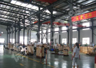生产中的岳阳scb10干式变压器